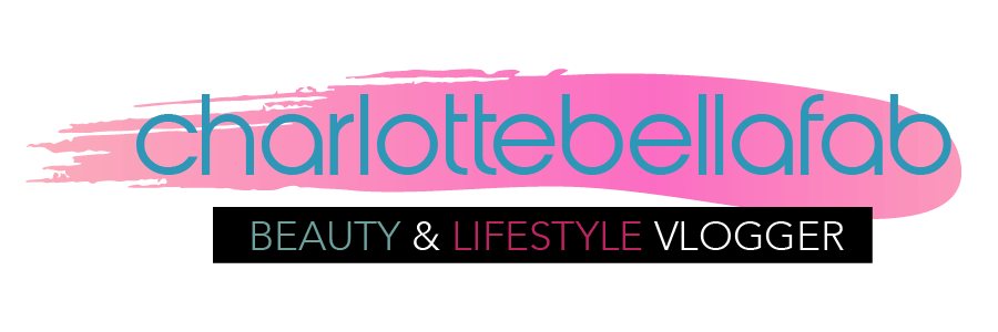 Charlottebellafab