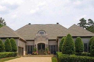 Ballantyne NC Homes for sale