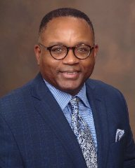 african american owned real estate company in charlotte nc
