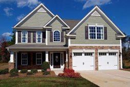 Harrisburg Nc New Home Builders