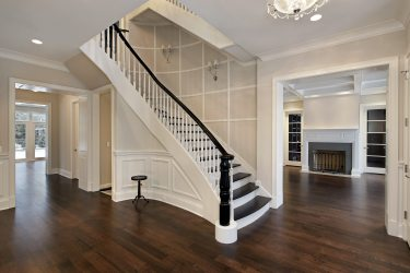 Click to search home builders in charlotte nc