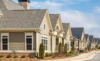 charlotte area home builder new homes