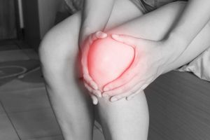 remède arthrose du genou