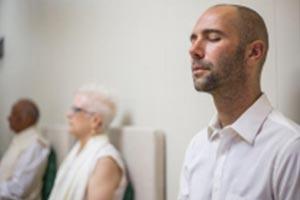 Mantra Meditation Course