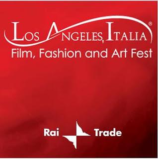 7th Italia Film Fashion And Art Festival