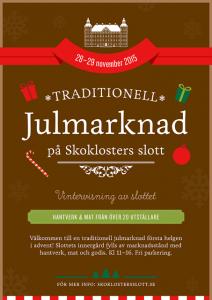 Julmarknad-SKO-2015