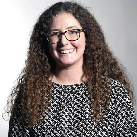 Profile Image of Danielle Chemtob