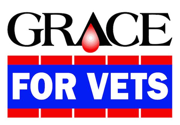 grace for vets