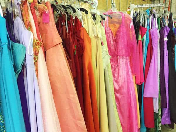 ed3fd8da47986 ... free prom dresses and accessories March 30. POSTED BY Jody Mace. prom  project