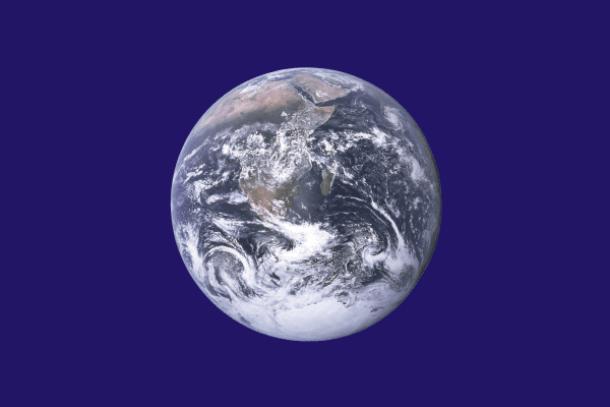 earth day charlotte nc
