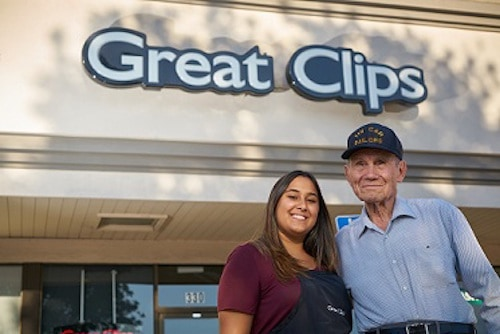 great-clips-veterans