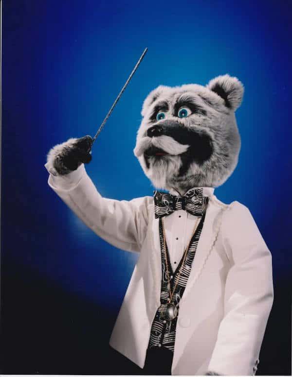leonard-bearstein-the-maestro