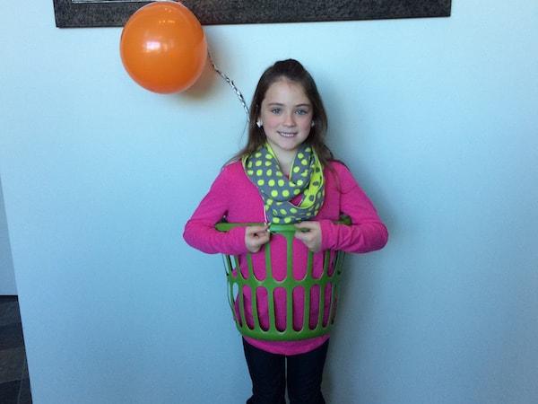 hot-air-balloon-costume