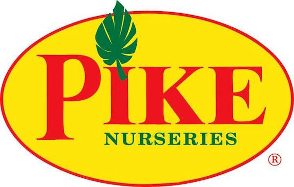 pike-nurseries-logo