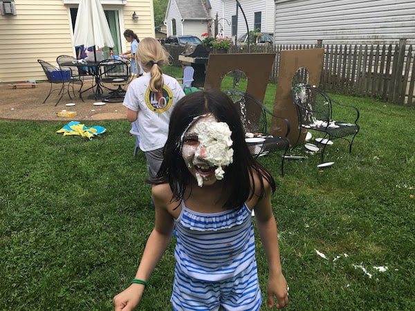 You Dont Have To Break The Bank Throw An Amazing Birthday Party For Your Child Here Are Ideas Fun Inexpensive Themes As Well Some Cheap Or