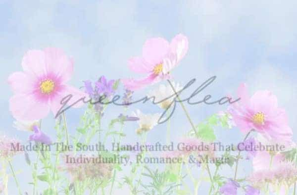 96689eba5ac02 Queen Flea Makers Market–Spring Break Edition is a pop-up market on  Saturday, March 30th, 2019, from 10 a.m. to 5 p.m., at Summerbird Boutique  in NoDa, ...