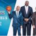 NBA All-Star on TNT Road Show