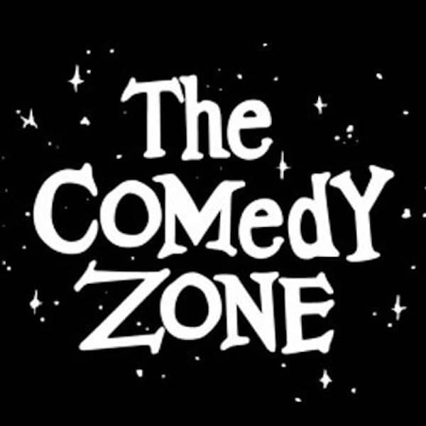 Upcoming (cheap) shows at The Comedy Zone Charlotte