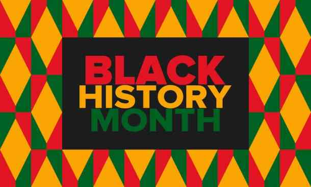 25 Black History Month Events In Charlotte 2020 Charlotte On The Cheap