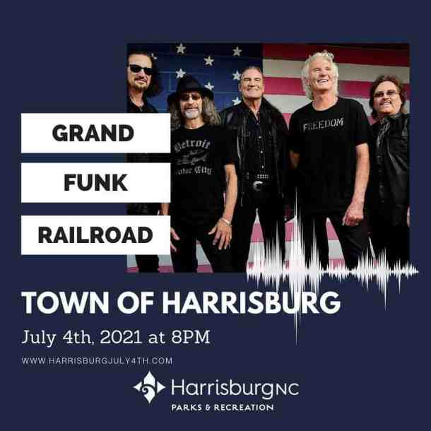 This image has an empty alt attribute; its file name is harrisburg-4th-of-july-grand-funk-railroad-1024x1024.jpeg