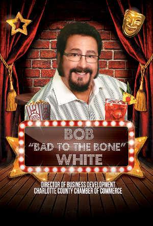 Bob-White-Comedy-For-A-Cause-2018