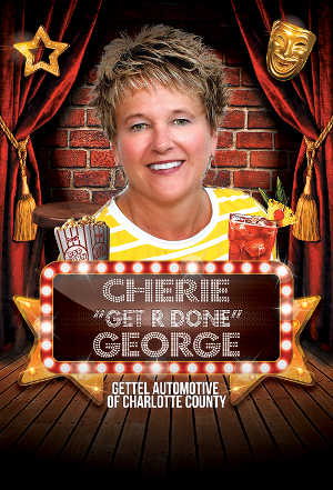 Cherie-George-Comedy-For-A-Cause-20