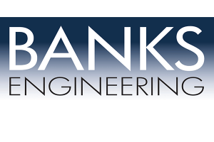Banks Engineering