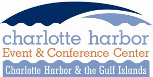 Charlotte Harbor Event & Conference Center