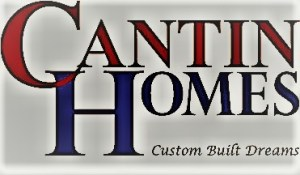 Cantin Homes