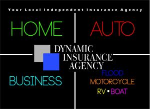 Dynamic Insurance