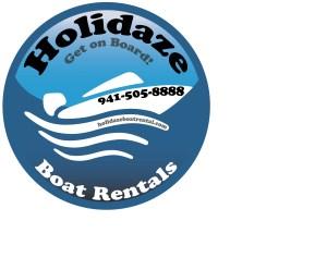 Holidaze Boat Rental