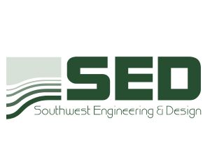Southwest Engineering & Design