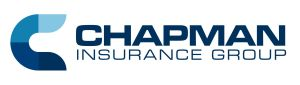 Chapman Insurance Group