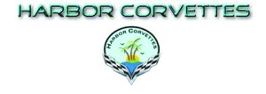 Harbor Corvettes