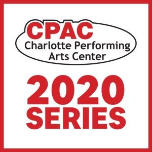 CPAC 2020 Series