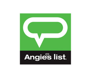 Angies-List.LARGE_