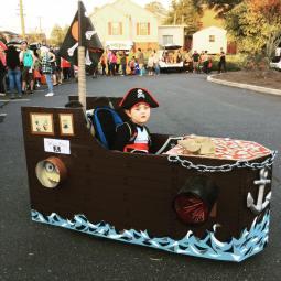 costume-contest-9