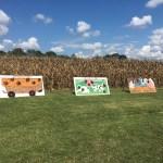 Carrigan Farms