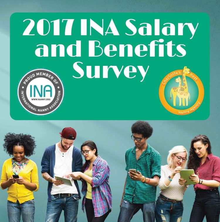 INA Survey