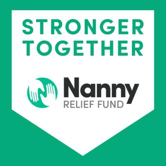 Nanny Relief Fund