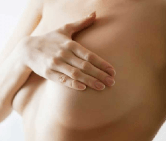 Breast Lift Implants Or Both Which Is Right For You