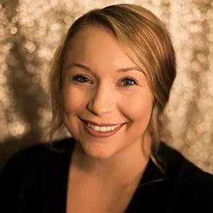 Katie Burchardt