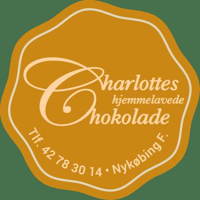Charlotte's Chokolade