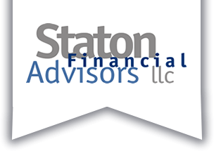 Staton Financial Advisors