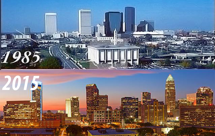Image Result For Attorneys In Charlotte Nc
