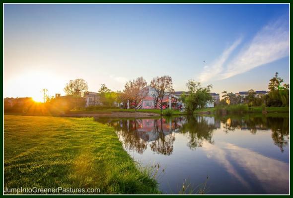 Central VA Golf Homes for Sale
