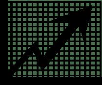 stocks-arrow-up-chart-md