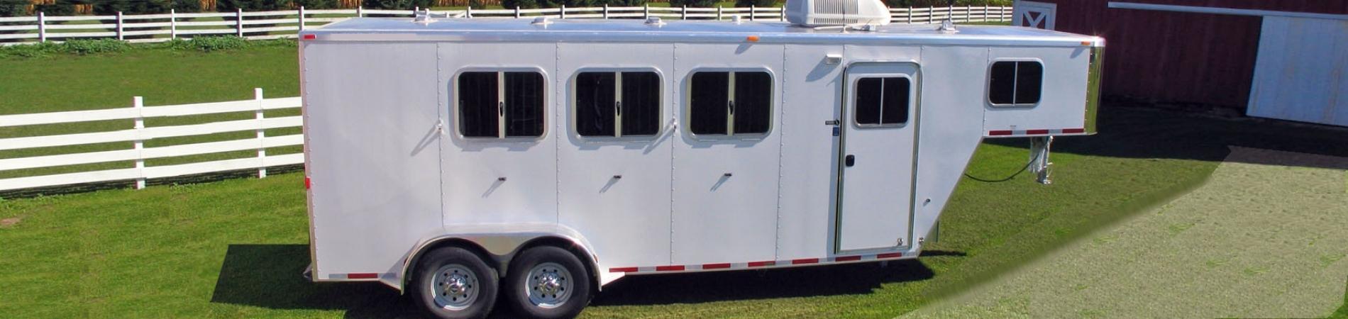 HorseTrailer