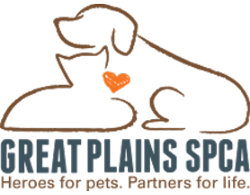 great-plains-spca