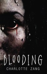horror, blooding, occult, monster, mystery, thriller, fiction